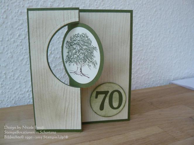 70er Baum_2